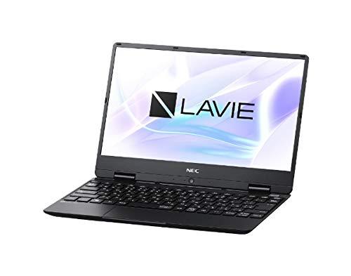 NEC『LAVIENoteMobileNM550/MA(PC-NM550MAB)』