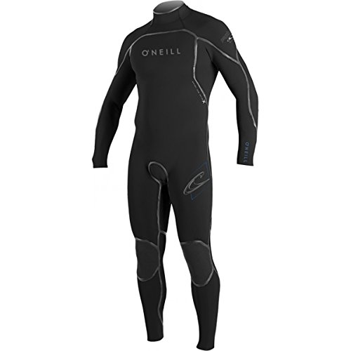 O'Neill Mens Psycho Wetsuit