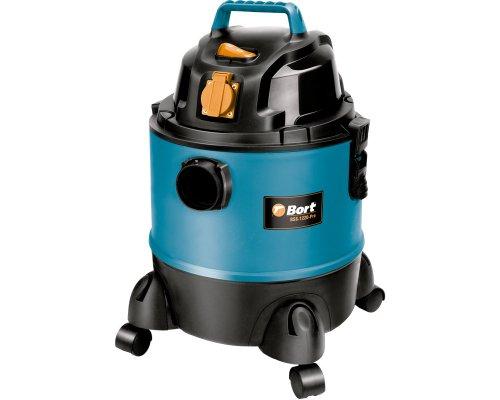 Bort BSS-1220-Pro Nass- / Trockensauger