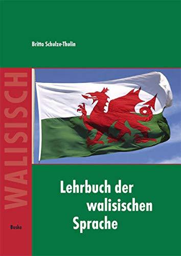 Lehrbuch der walisischen Sprache