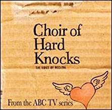 Best the choir of hard knocks Reviews