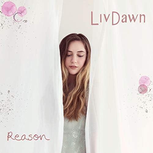 Liv Dawn