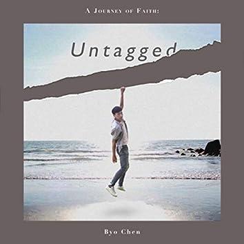 A Journey of Faith: Untagged