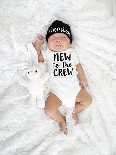 Newborn Boy Clothing Newborn Baby Clothes Newborn Boy Leggings Cotton Knit Newborn Hat Boy Swaddle Blanket Newborn Boy Coming Home Set