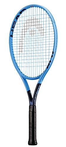HEAD Tennisschläger Instinct Lite besaitet blau (296) 2