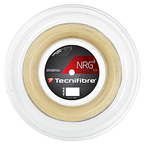 Price comparison product image TECNIFIBRE NRG2 SPL 17g Reels
