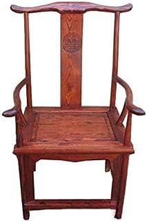 Amazon.es: Muebles Antiguos