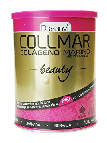 Drasanvi Collmar Beauty, One size, 275 g