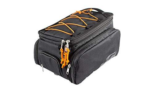 KTM Gepäckträger Tasche Plus E-Bike...