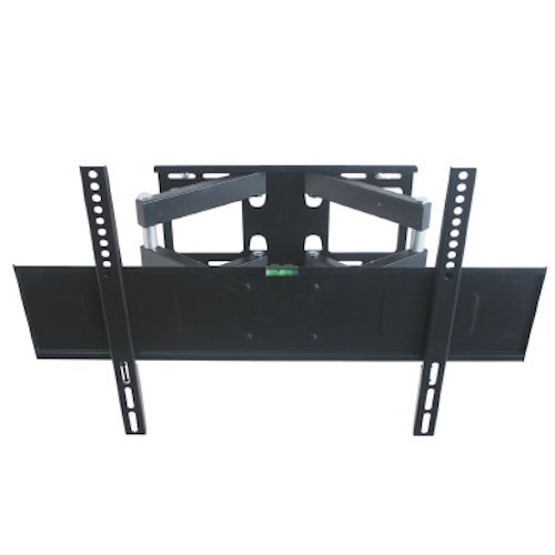 "Magnetics USA MAG548 Double Brace TV Mount for Plasma/LED/LCD, 32""-70"""