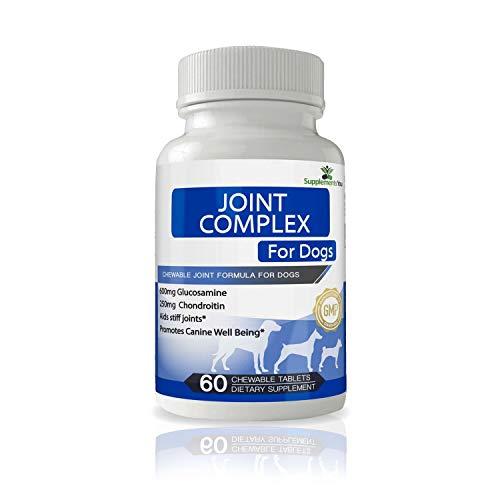 preparate de pentoxifilină pentru osteochondroză