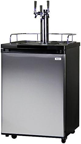 Kegco Bargain Keg OFFicial site Dispenser