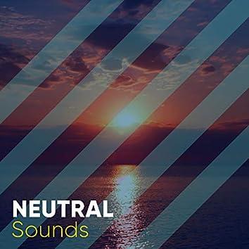 Neutral Sounds