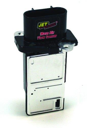 Jet Performance 69143 Powr-Flo Mass Air Sensor