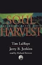 Soul Harvest: Left Behind, Volume 4