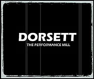 Dorsett 5819 Indigo 6 x 20 Aqua Turf 6'X20' Marine Carpet