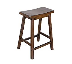 Awesome Best Affordable Bar And Counter Stools Under 100 Mountain Gmtry Best Dining Table And Chair Ideas Images Gmtryco