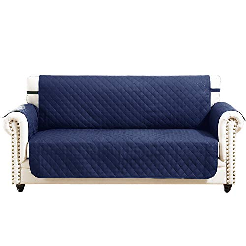 Argstar Couch Cover