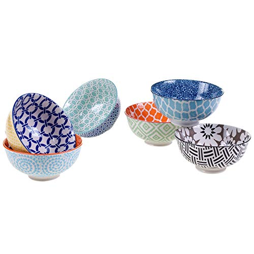 Certified International Chelsea Dinnerware,Dishes, Multicolored