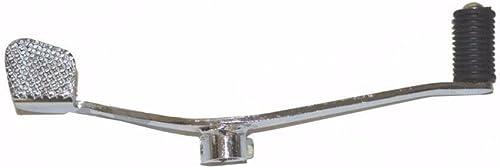 Levier de vitesse pour talon et orteils pour boîte 5 vitesses 550177Royal Enfield Bullet - par Enfield County