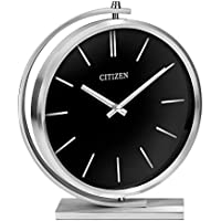 Citizen CC1029 Decorative Desk Clock