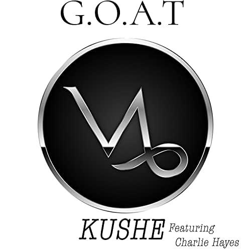 Kushe