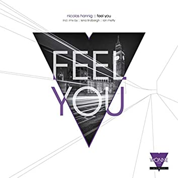 Feel You