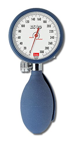 Blutdruckmessgerät boso BS 90 mit XL Manschette