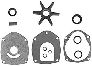 New Mercury Mercruiser Quicksilver OEM Part # 47-8M0100526 REPAIR KIT - IMP by Mercury Mercruiser Quicksilver