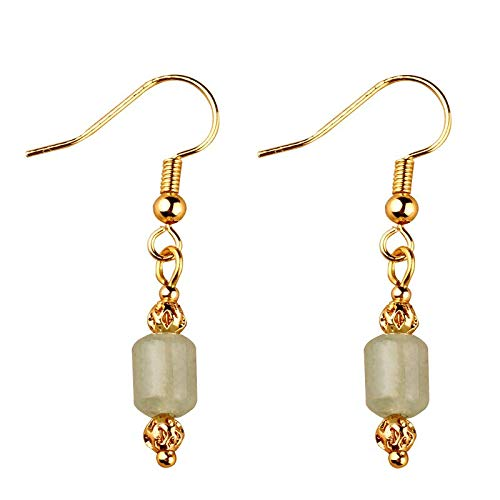 earring Earrings Women's Long Temperament Super Fairy Round Face Thin Design Sense Earrings New Fashion Simple Fashion Earrings