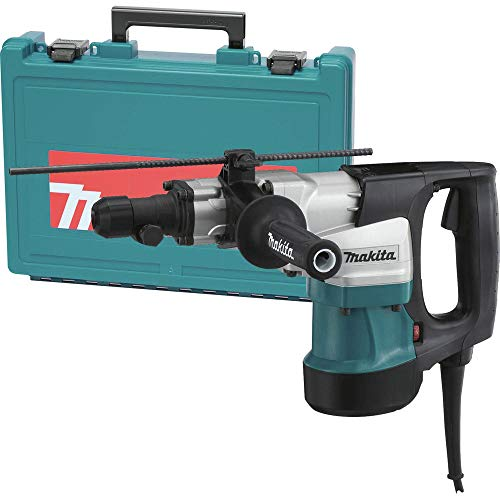 Sale!! Factory-Reconditioned Makita HR4041C-R 1-9/16-in Spline Rotary Hammer