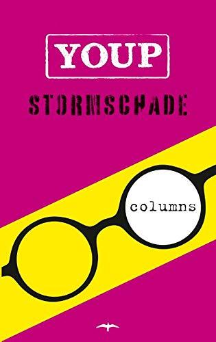 Stormschade: columns