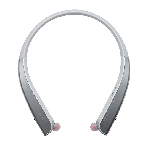 6. Phiaton BT 150 Noise Cancellation Earphones (Best Over-The-Ear Alternative)