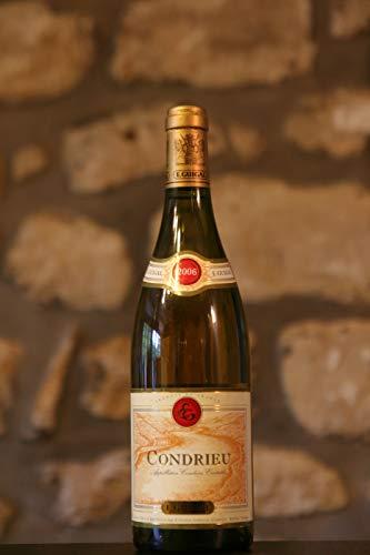 Weißwein, Condrieu Guigal, 2006
