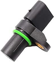 Helen-Box - Crankshaft Crank Position Sensor For BMW E46 E90 E81 E83 X3 116i 118i 120i 316i 318i 320i 316Ci 318Ci 13627548994