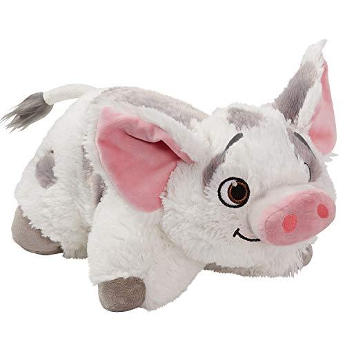pillow pets pet toys Pillow Pets Disney Moana Stuffed Animal Plush Pillow Pet 16