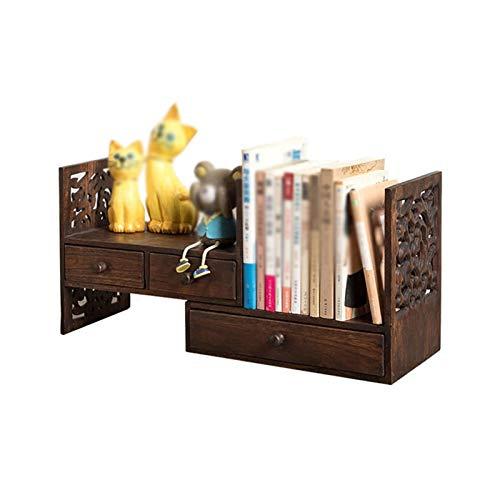 Librerías Librería de estantería de la estantería de la