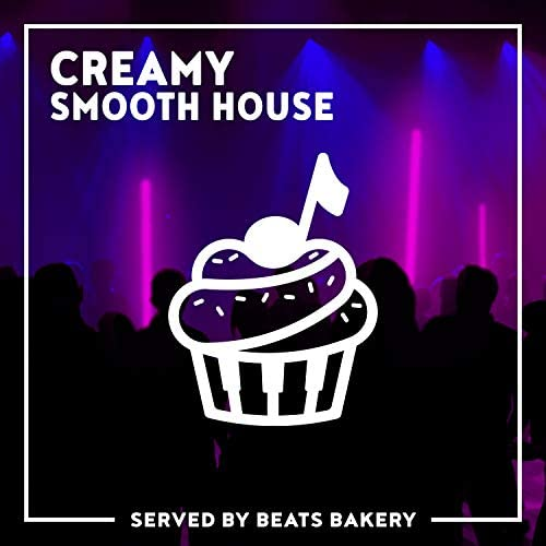 Beats Bakery