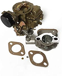 Carburetor Governor fits Ford 300 4.9L Engines Component used in tugs forklift cranes