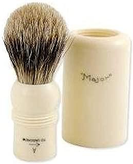 simpson travel brush