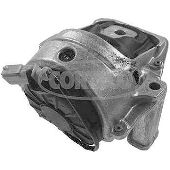 Motor Corteco 80000003 Lagerung