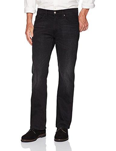 Levi's Men's 559 Relaxed Straight Jean, Avenger, 44W x 32L