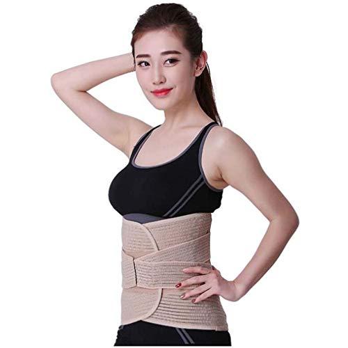 nypb lower back brace lumbar