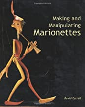 marionettes for sale