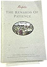 The Rewards of Patience Second Edition