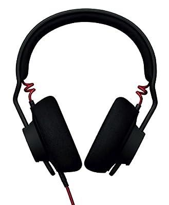 AIAIAI TMA-2 Headphones - Young Guru Edition Preset by Aiaiai
