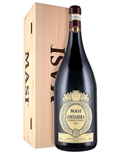 Amarone della Valpolicella Classico DOCG Costasera Masi 2013 Magnum 1,5 L Cassetta