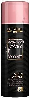 L'Oreal Professionnel Tecni Art Hollywood Waves Siren Waves (150 ml)