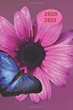 Best from a caterpillar to a butterfly quotes Reviews