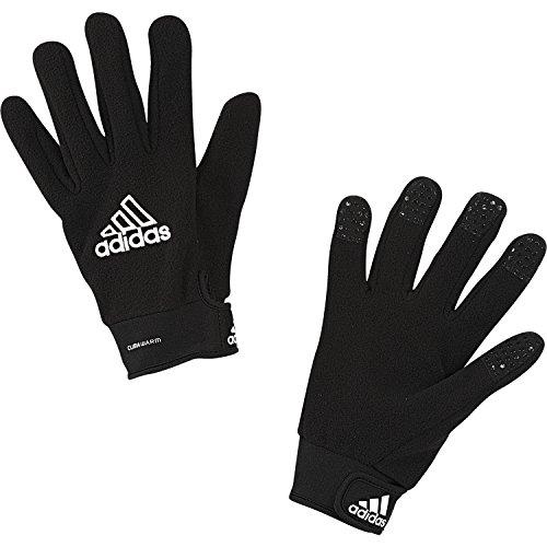 guanti adidas adidas Fieldplayer guanti